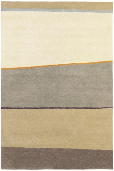 Teppich Brink & Campman Estella Horizon 83501 beige