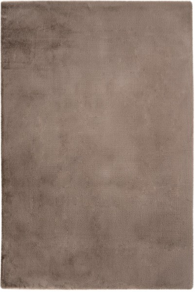 Fell Teppich Obsession Cha Cha 535 taupe
