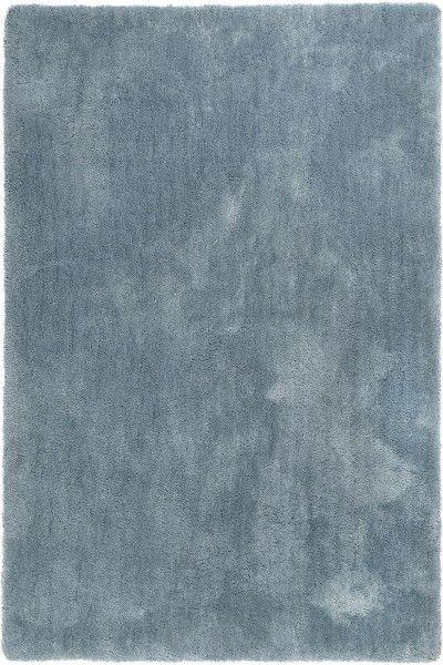 Teppich Esprit #relaxx ESP-4150-01 stone blue / blau