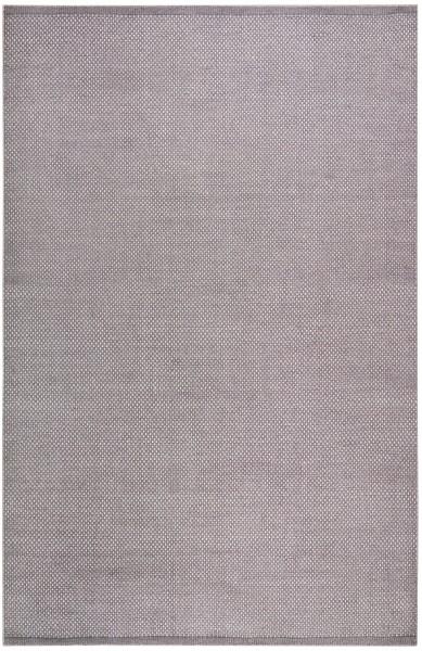 Kurzflor Designer Teppich Esprit Primi ESP-30004-02 grau