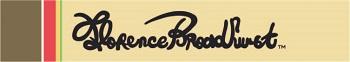 Florence-Broadhurst-Logo-klein