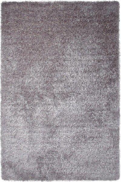 Teppich Esprit New Glamour ESP-3303-14 silber