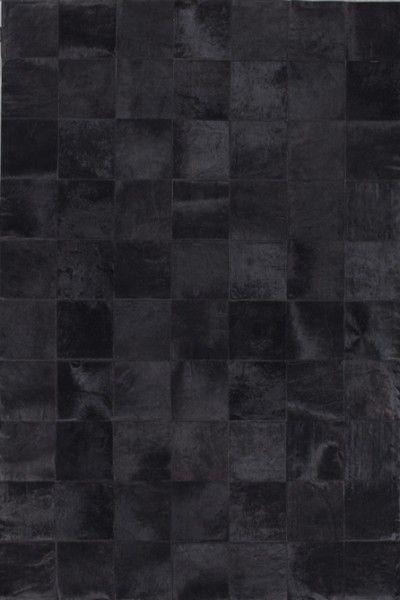 Teppich Angelo Starless 3118-50 schwarz