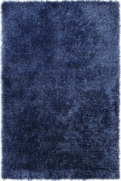 Teppich Esprit Cool Glamour ESP-9001-16 blau