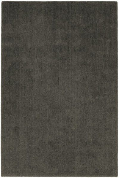 Teppich Schöner Wohnen Victoria 6380 005 grau