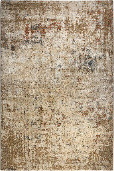 Teppich Wecon Home Baroque Vintage WH-17305-070 beige