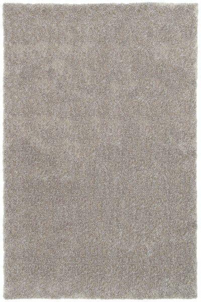 Teppich Schöner Wohnen Emotion 004 silber