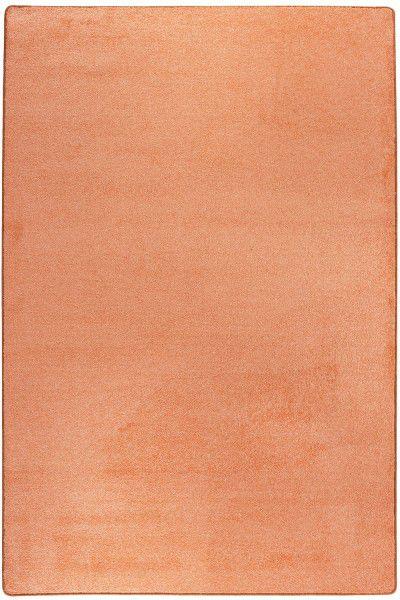 Teppich Luxor Living Lisburn orange