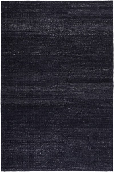 Teppich Esprit Rainbow Kelim ESP-7708-12 anthrazit