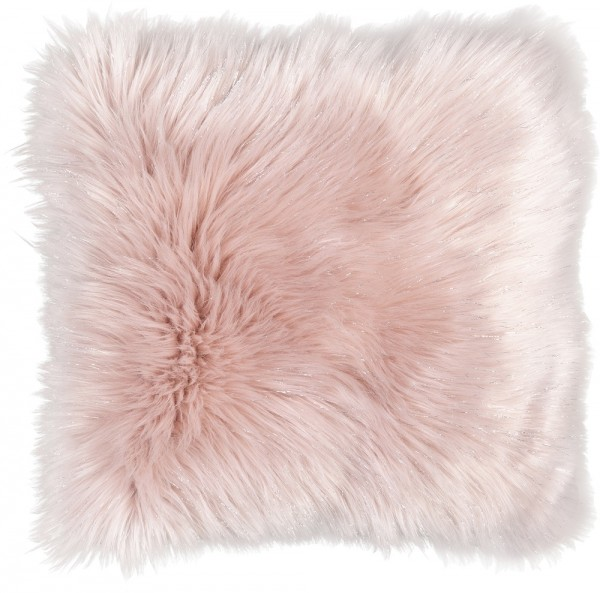 Kissen Obsession Tango Cushion 225 powder pink / rosa