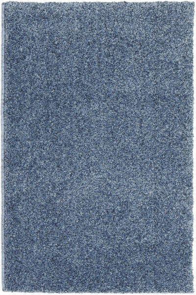 Teppich Astra Samoa 001 020 blau