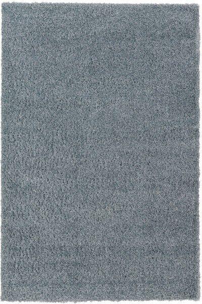 Teppich Schöner Wohnen Energy 6395 020 blau