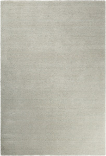 Teppich Esprit #loft ESP-4223-35 pastellgrün
