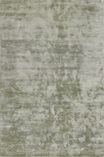 Kurzflor Designer Teppich Angelo Annapurna 2170-29 grün