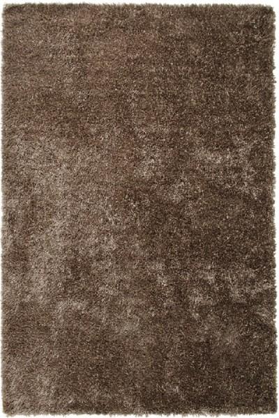 Teppich Esprit New Glamour ESP-3303-07 braun