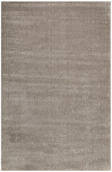 Kurzflor Designer Teppich Esprit California ESP-22937-095 grau