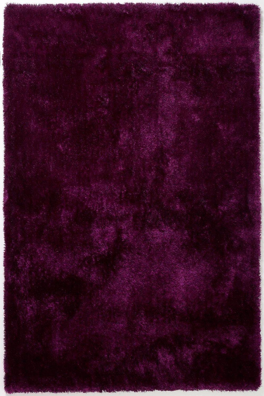 teppich colourcourage 17 aubergine lila raum quadrat fashion your room der onlineshop. Black Bedroom Furniture Sets. Home Design Ideas