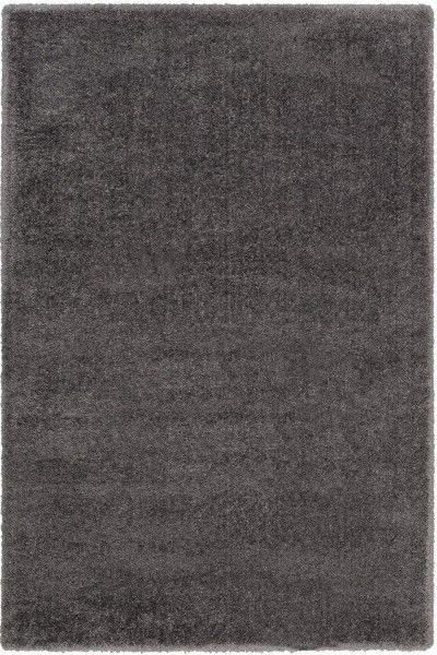 Teppich Astra Rivoli 160 040 grau