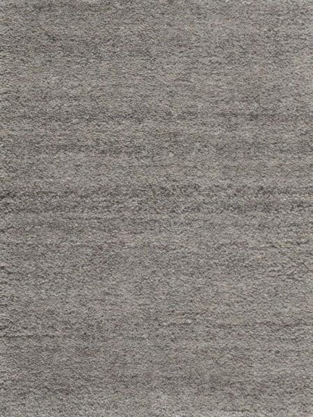 Kurzflor Designer Teppich Angelo Musti 2175-55 beige grau