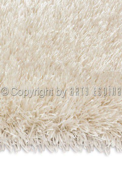 Teppich Arte Espina Swing Shaggy-11 creme 140 x 200 cm