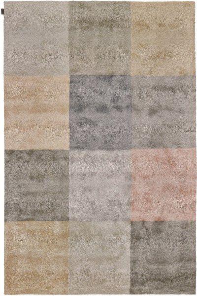 Teppich Angelo Sahara 2170-CA444 multicolor