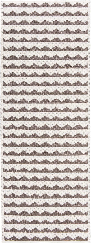 indoor outdoor teppich brita sweden gittan clay taupe l ufer raum quadrat fashion your. Black Bedroom Furniture Sets. Home Design Ideas