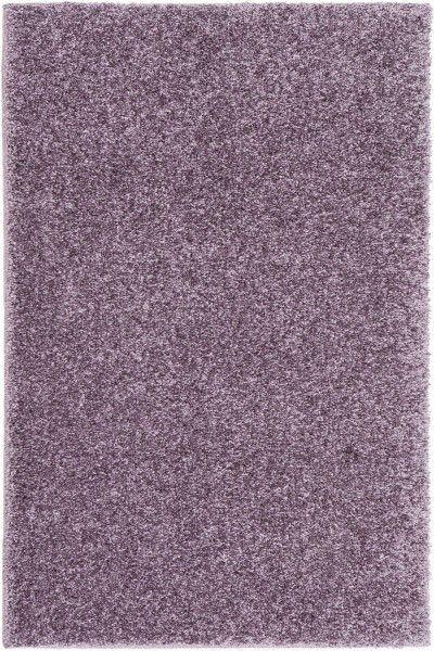Teppich Astra Samoa 001 018 lila