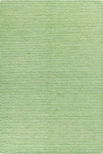 Kurzflor Designer Teppich Angelo Mic-Mac 3030-43 grün