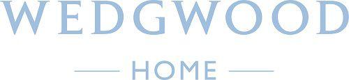 Wedgwood-Home-logo-klein