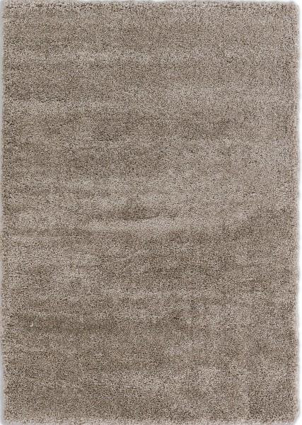 Teppich Schöner Wohnen Savage 190 006 beige