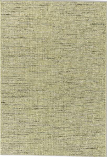 Indoor / Outdoor Teppich Astra Imola 190 030 grün