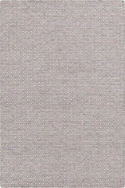 Teppich Angelo Mic-Mac 3030-59 lila