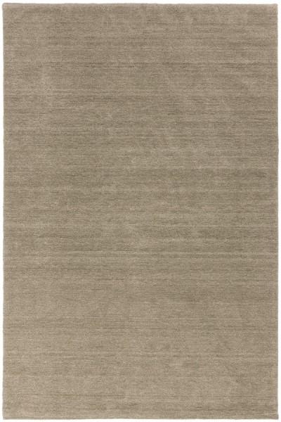 Teppich Schöner Wohnen Victoria 6380 007 beige