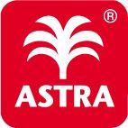 astra_logo52c6b7884e952