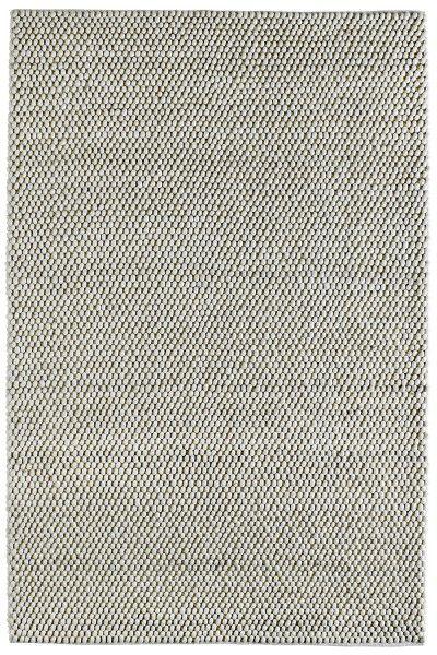 Teppich Obsession Loft 580 elfenbein / creme