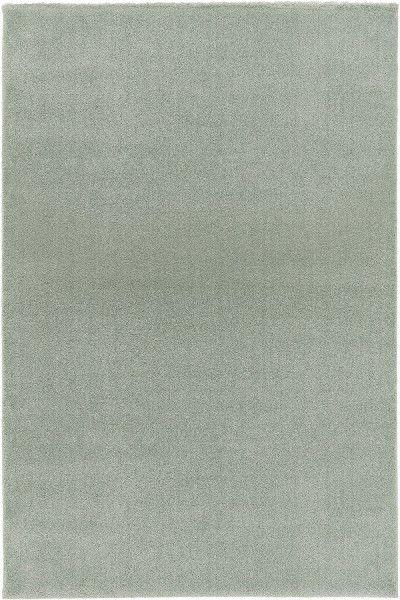 Hochflor Shaggy Teppich Astra Savona 180 023 hellblau
