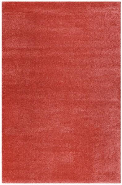 Kurzflor Designer Teppich Esprit California ESP-22937-055 pink