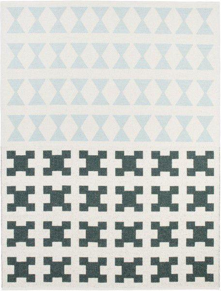 indoor outdoor teppich brita sweden paris t rkis gr n. Black Bedroom Furniture Sets. Home Design Ideas