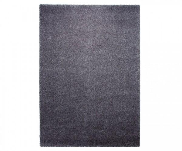 Teppich Esprit Urban Senses ESP-5012-03 taupe 240 x 340 cm