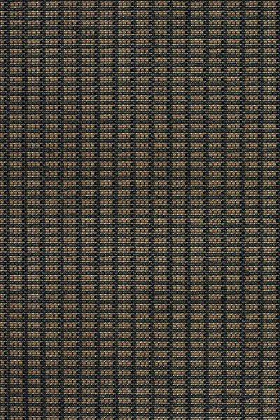 Indoor / Outdoor Teppich Astra Borkum 6520 805 040 grau / blau 200 x 290 cm