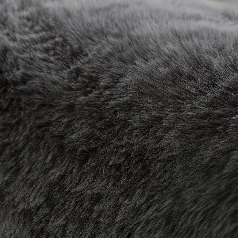 Kissen Obsession Samba Cushion 595 silber