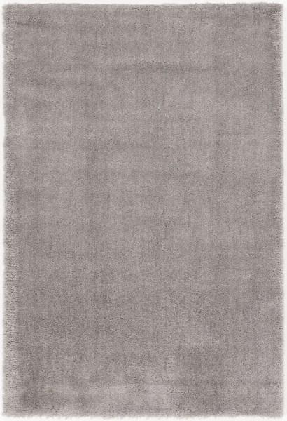 Teppich Super Line Denton 640 grau