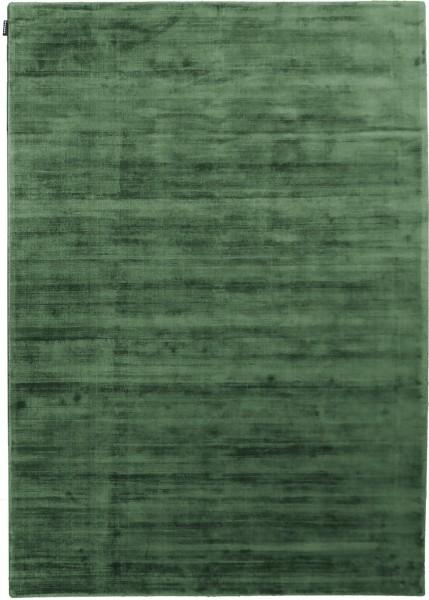 Kurzflor Designer Teppich Angelo Erased 2174-J12 grün