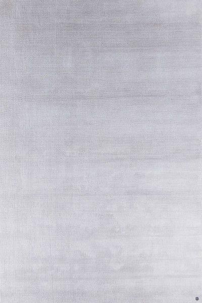 Teppich Tom Tailor Powder 640 silber