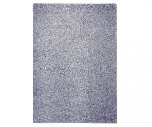 Teppich Esprit Urban Senses ESP-5012-02 beige 200 x 200 cm