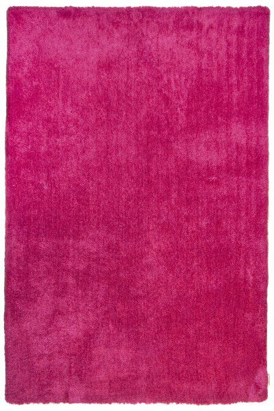 Teppich Tom Tailor Soft 232 pink