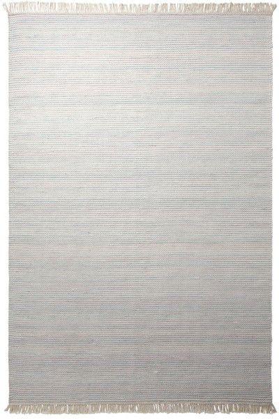 Kurzflor Designer Teppich Esprit Misty ESP-7031-01 beige
