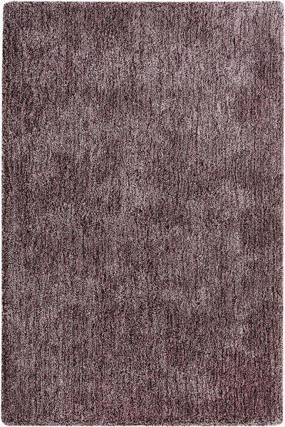 Teppich Esprit #relaxx ESP-4150-11 mauve / lila rot