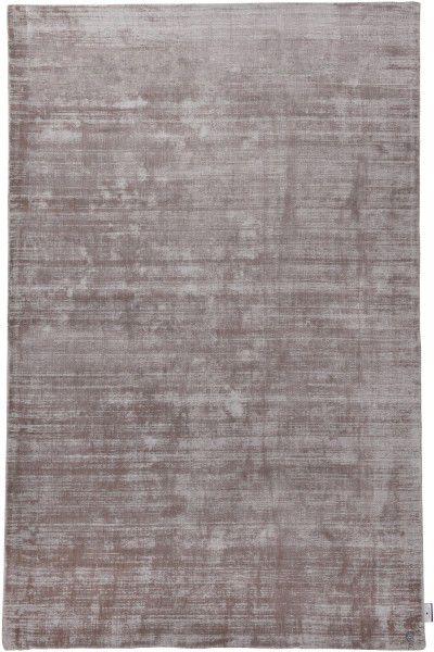 teppich tom tailor shine 550 beige raum quadrat fashion your room der onlineshop f r teppiche. Black Bedroom Furniture Sets. Home Design Ideas