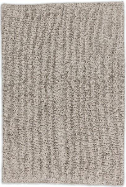 Badteppich Schöner Wohnen Bahamas 1940 190 006 beige